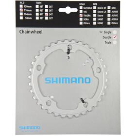 Shimano Tiagra FC-4650 Chainring silver